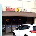 Sushi-Tashiro-10-17.png
