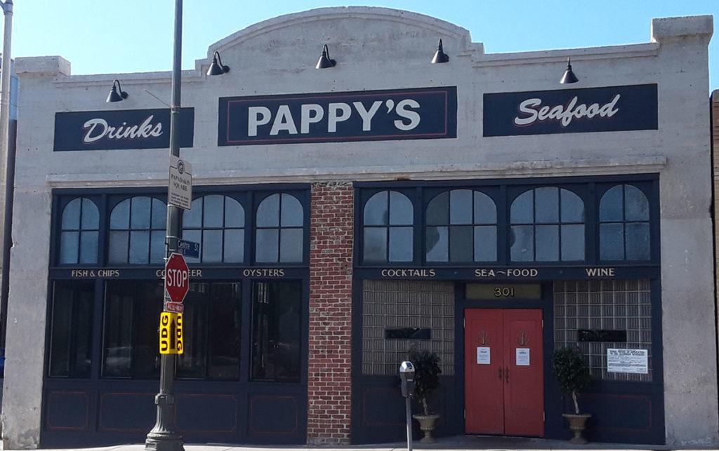 Pappys-Restaurant-080118.jpg
