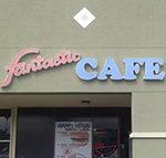 Fantastic-Cafe-150-7-17.jpg