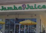 Jamba-Juice-150-7-17.jpg