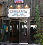 ports-o-call-150.png