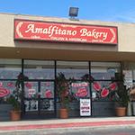 amzlfi-bakery-150.png