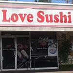 love-sushi-150-7-17.jpg