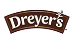 Dreyers-Ice-Cream-150.png