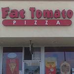 fat-tomatoe-150.png