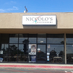 niccolos-150.png