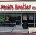 Flame-Broiler-150-7-17.jpg