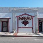 Senfuku-080118.jpg