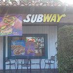 Subway-25th-Western-150-7-17.jpg
