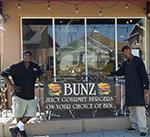 Bunz Gourmet Burgers-150-8-17.png