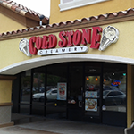 cold-stone-150.png