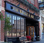 Whale-and-Ale-1.jpg