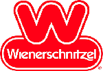 Der-Wienerschnitzel-150.png