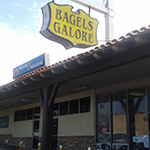 Bagels-Galore-Western25th-150-7-17.jpg