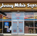 Jersey-Mikes-150-7-17.jpg