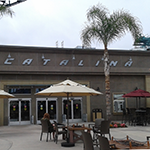 Catalina-Bistro-Grill-150-9-17.png