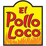 El-Pollo-loco-logo-150.png