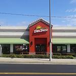 del-taco-150.png