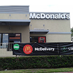 McDonalds-150-7-17.jpg