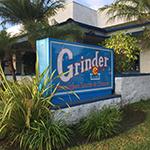 grinder-150.png