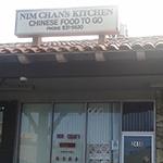 Nim-Chans-150-7-17.jpg