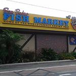 san-pedro-fish-market-150.png