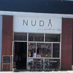 Nuda-080118-150.jpg