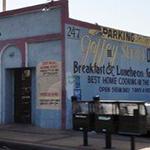 gaffey-street-diner-150.png
