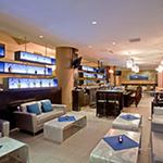 Blu-restaurant.png