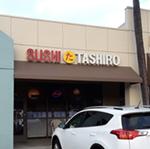 Tashiro-Sushi-101017-150.jpg